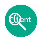 Emerald Project Management