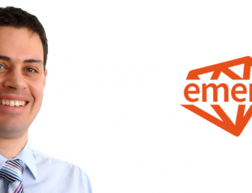 Brett Moss appointed to head Emerald Health and Safety