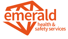 Emerald Health and Safety Services
